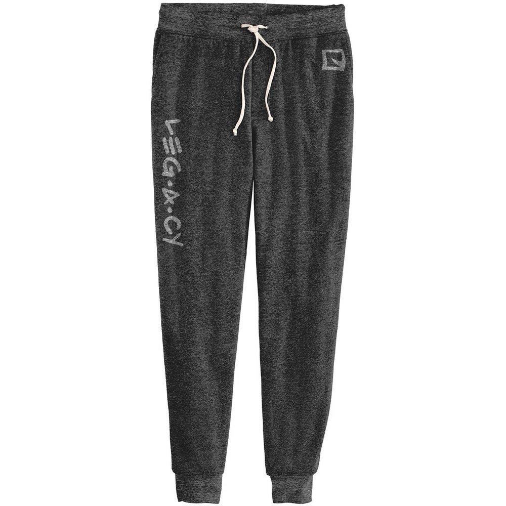 Black LEGACY Pants FRONT.jpg