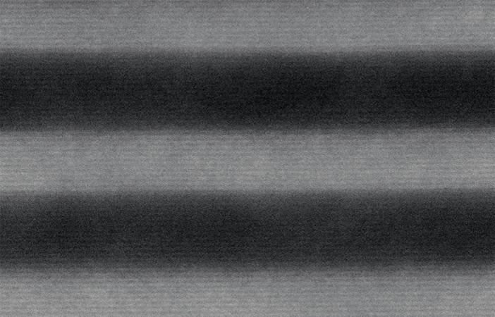 HEMT_Blue-Resize-copy_sRGB.jpg