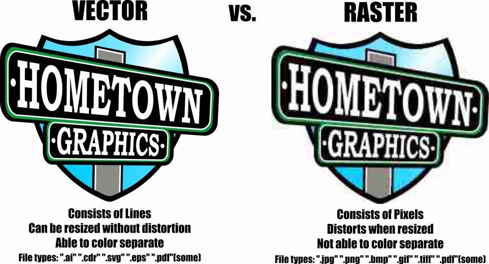 HG vector vs raster.jpg