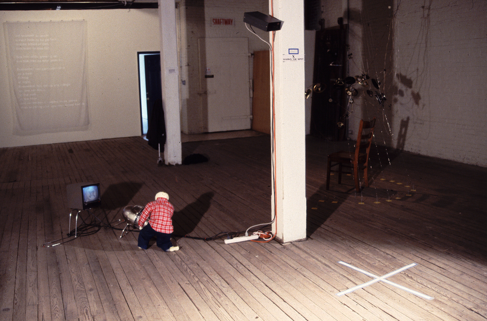 (installation view 2)