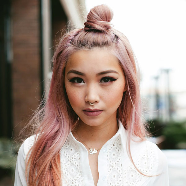top knot asian.jpg