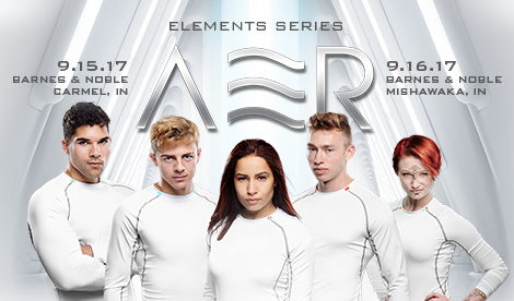 AER Event Header.png