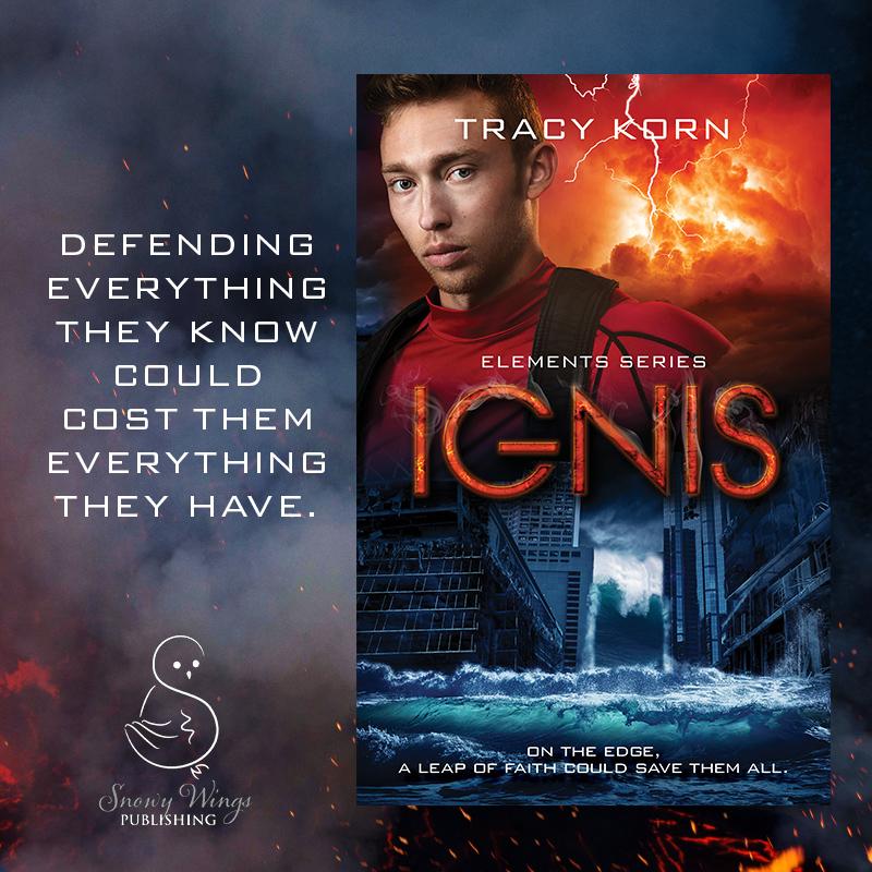 IGNIS-Reveal.jpg