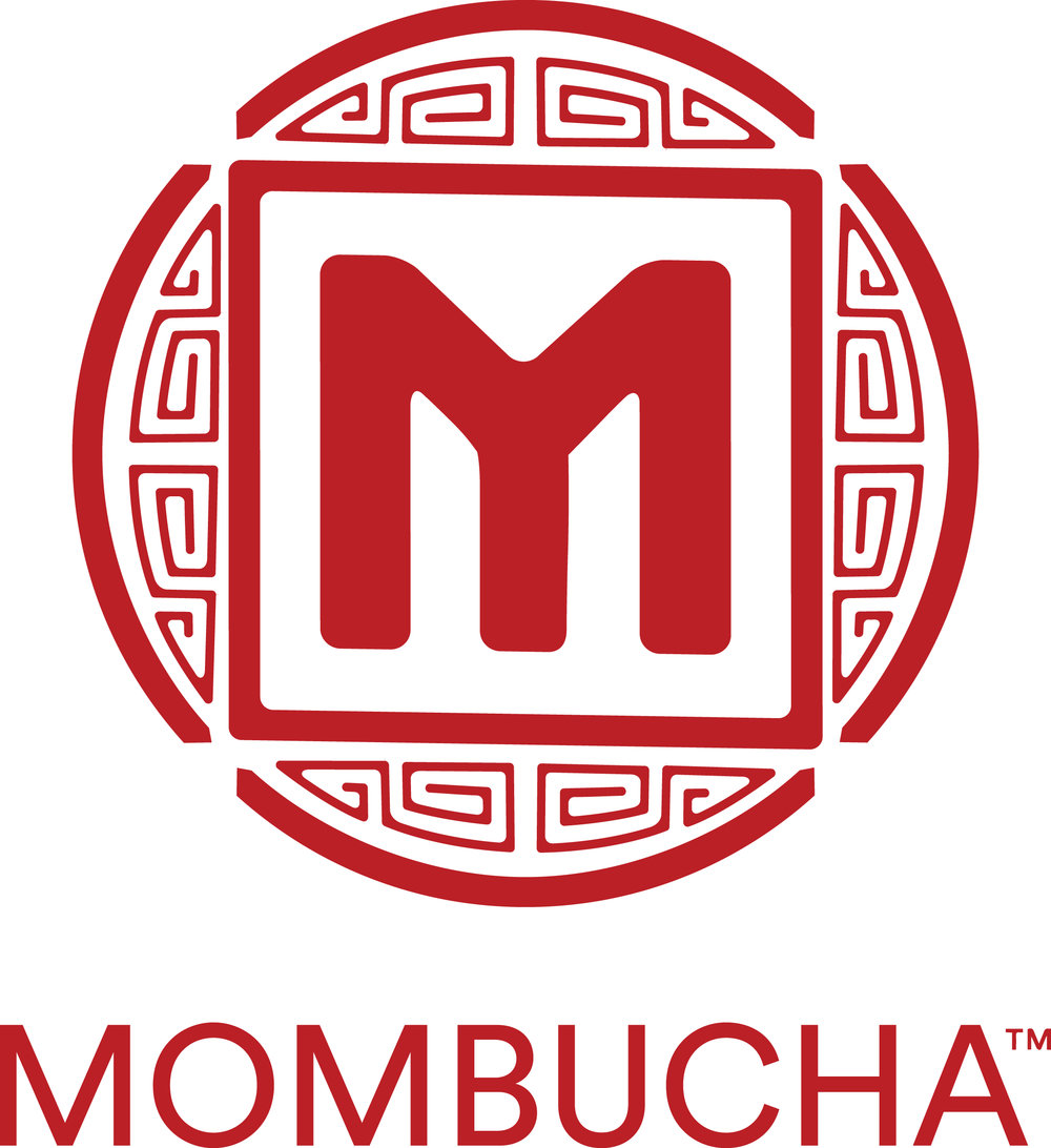 MOMBUCHA_LOGO_Press_Red.jpg
