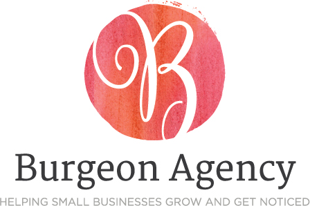 Burgeon Agency, Inc.