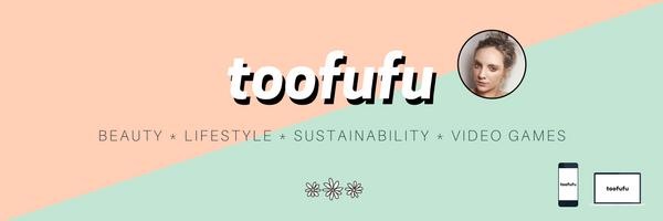 toofufu