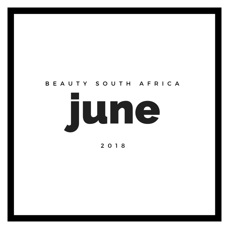 Our June product favourites