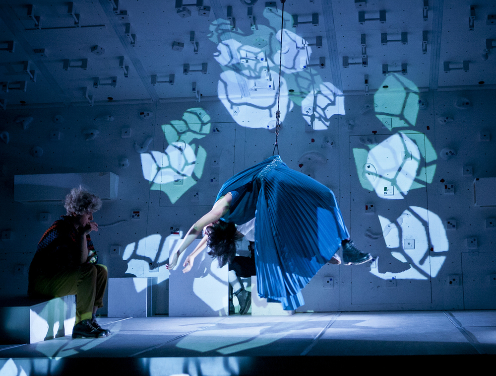 pavla nad prepadom kostumografija Neli štrukelj.jpeg