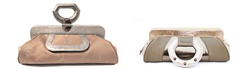 unikatne usnjene torbice