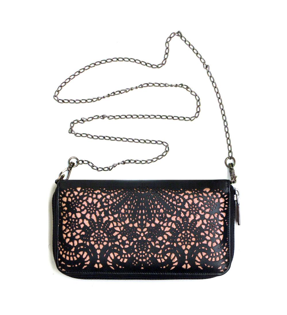 usnjena-ženska-denarnica.jpg