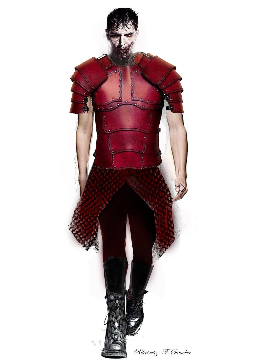rdeči vitez1.jpg
