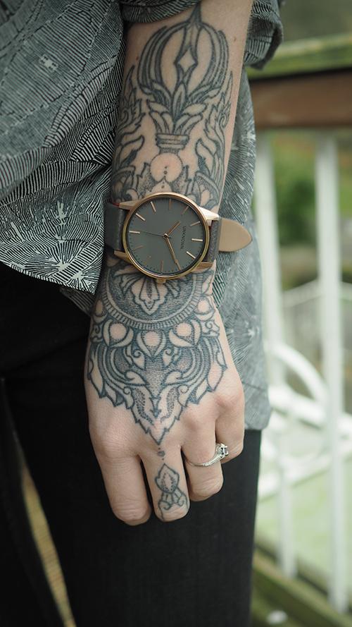watch7.jpg