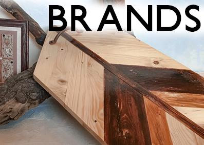 SHOP BRANDS.jpg