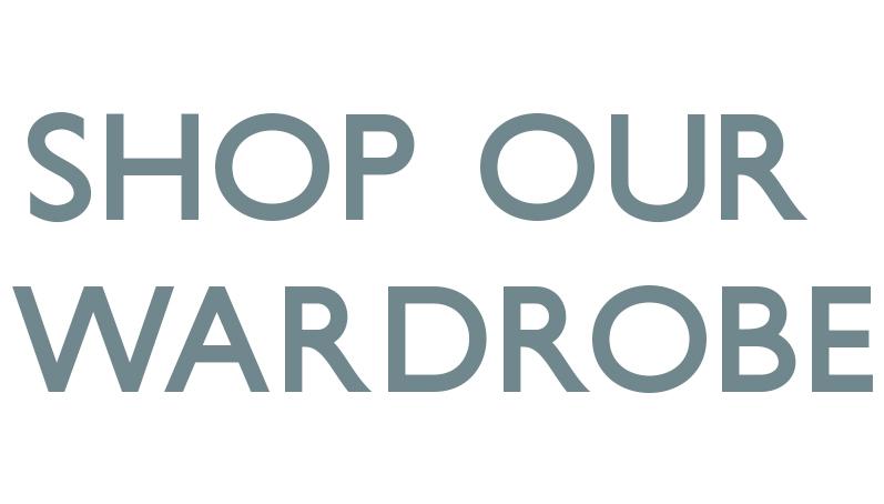 SHOP OUR WARDROBE.jpg