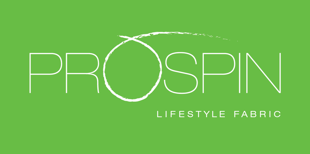 Prospin logo.png