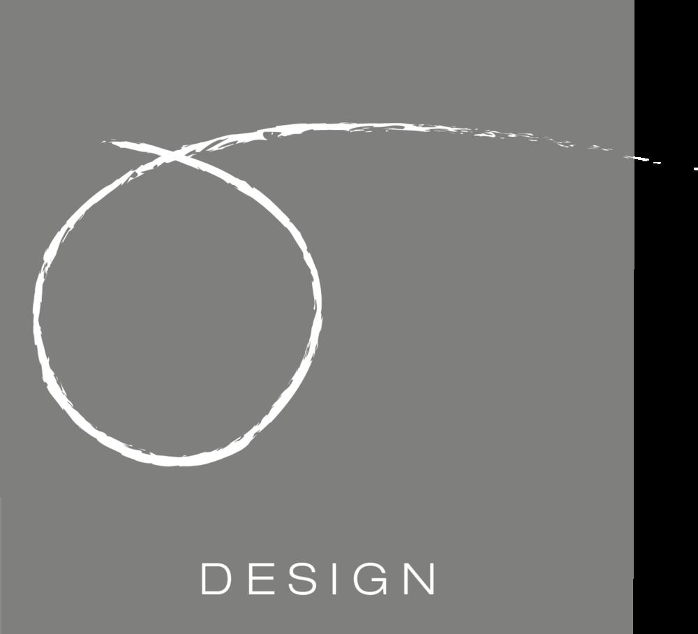 grey circle copy.png