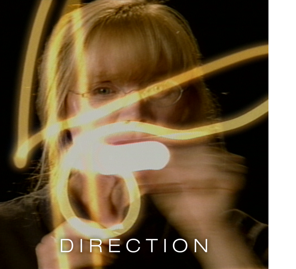 directing with type.png