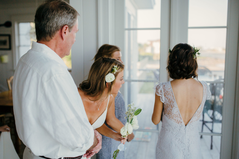 ceremony (2 of 66).jpg
