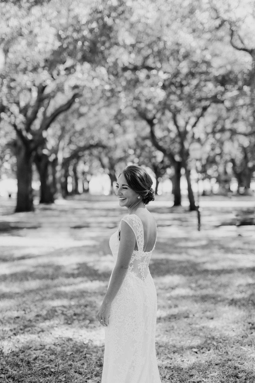 bridal (19 of 82).jpg