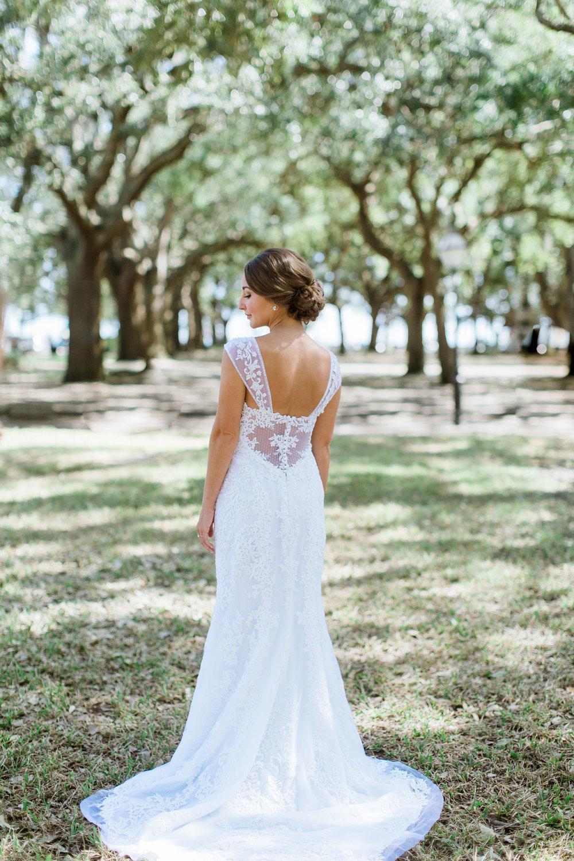 bridal (17 of 82).jpg