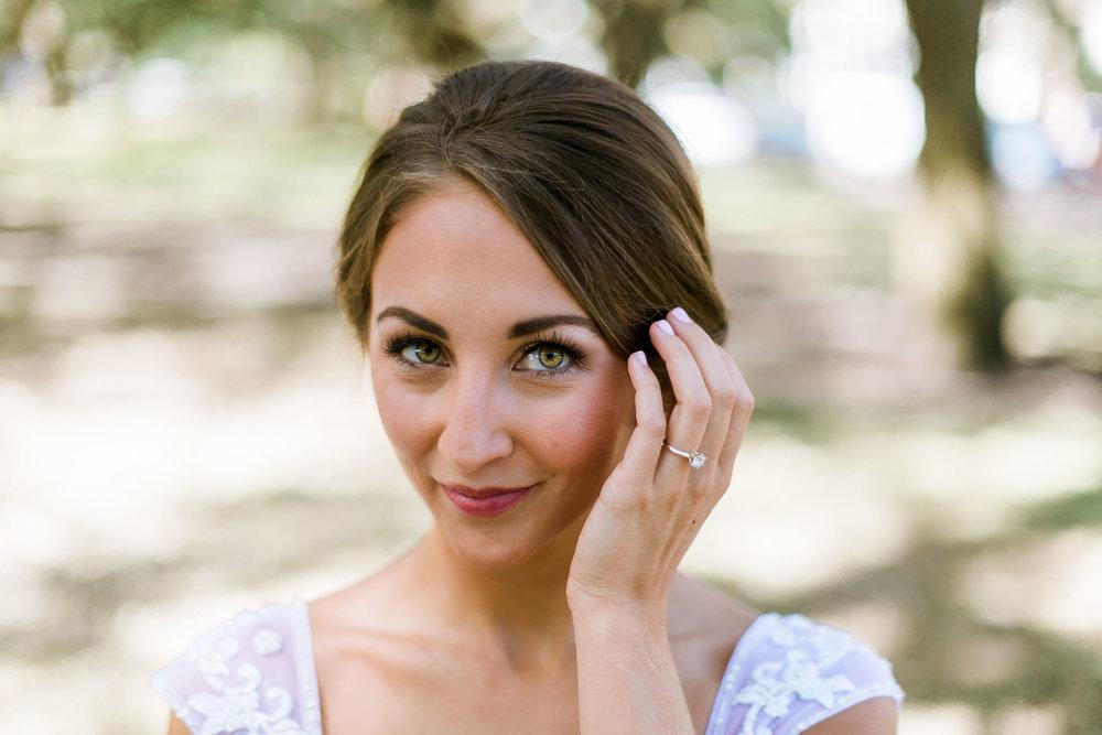 bridal (5 of 82).jpg