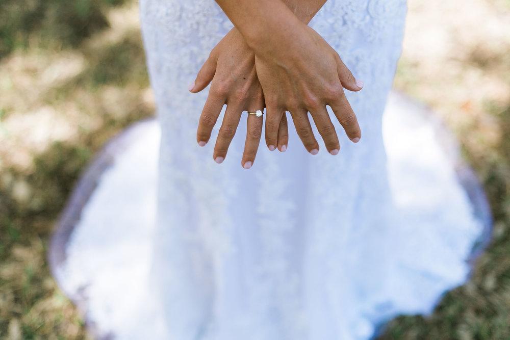 bridal (10 of 82).jpg