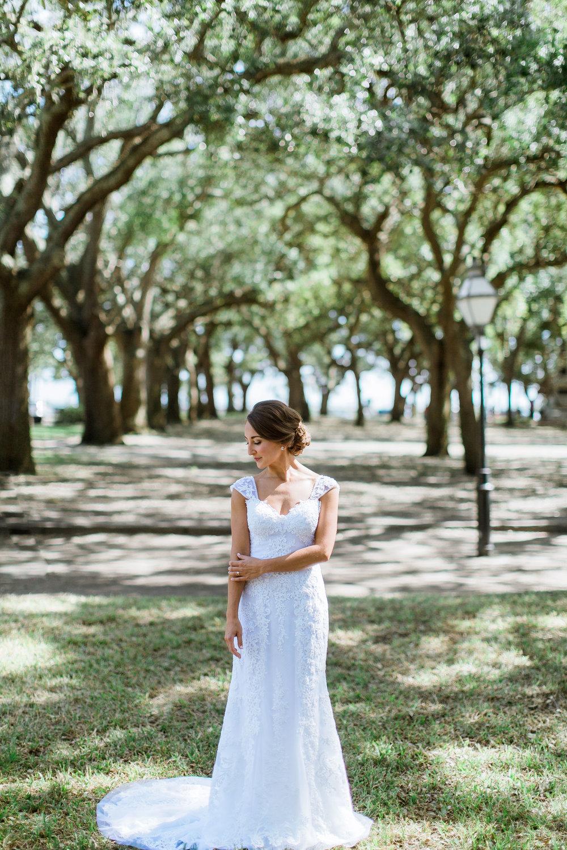 bridal (15 of 82).jpg