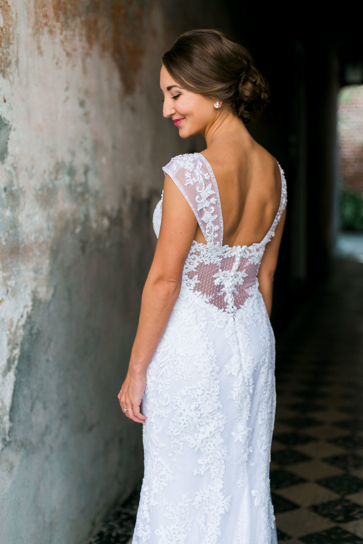 bridal (43 of 82).jpg