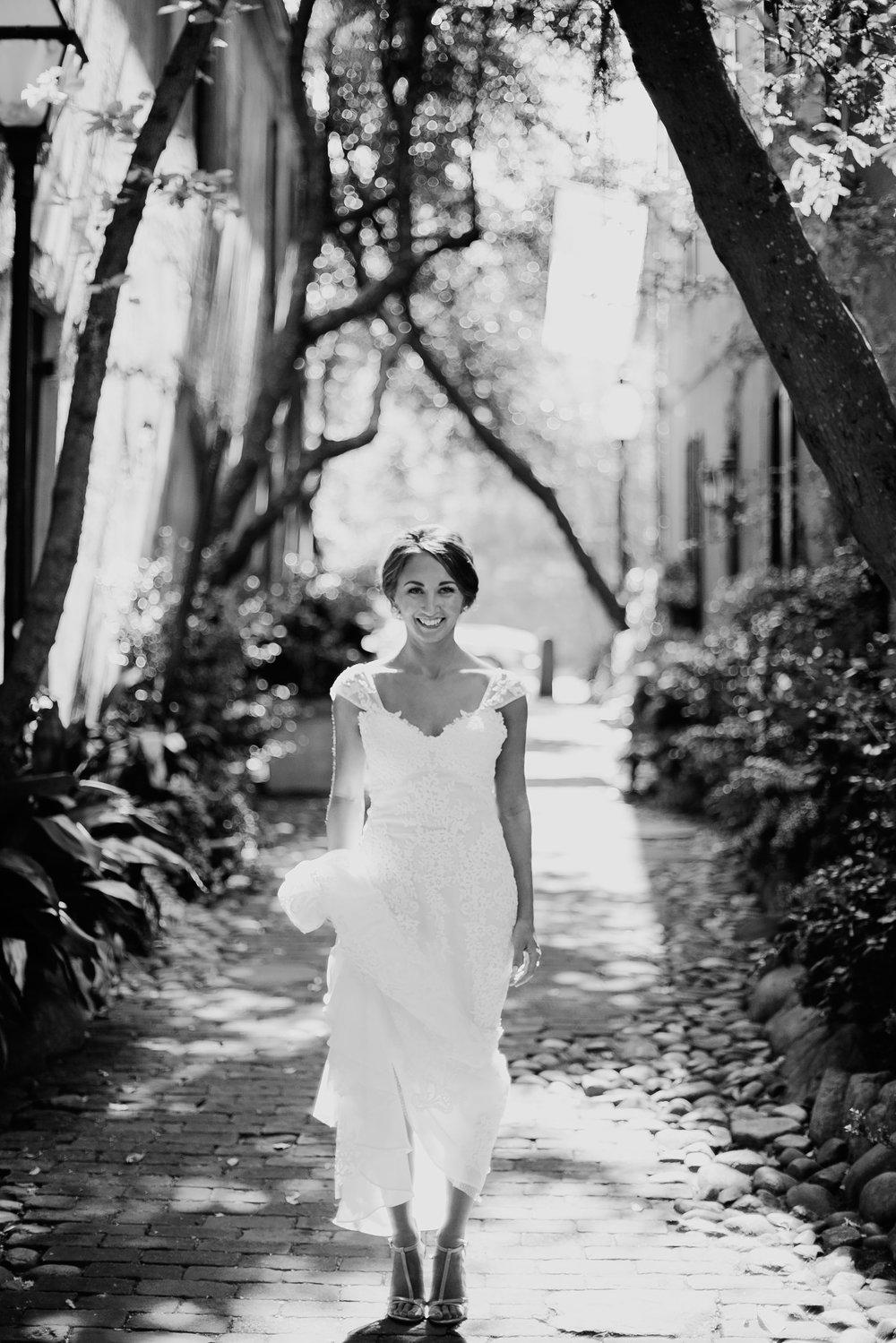 bridal (49 of 82).jpg