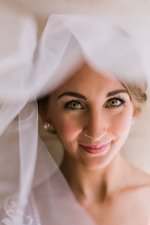 bridal (75 of 82).jpg
