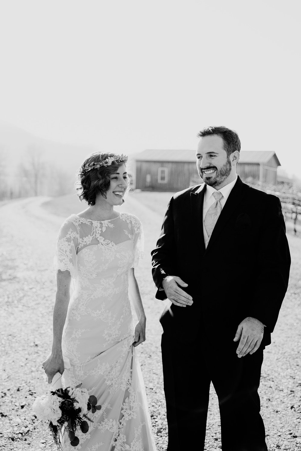 brideandgroom(43of81).jpg