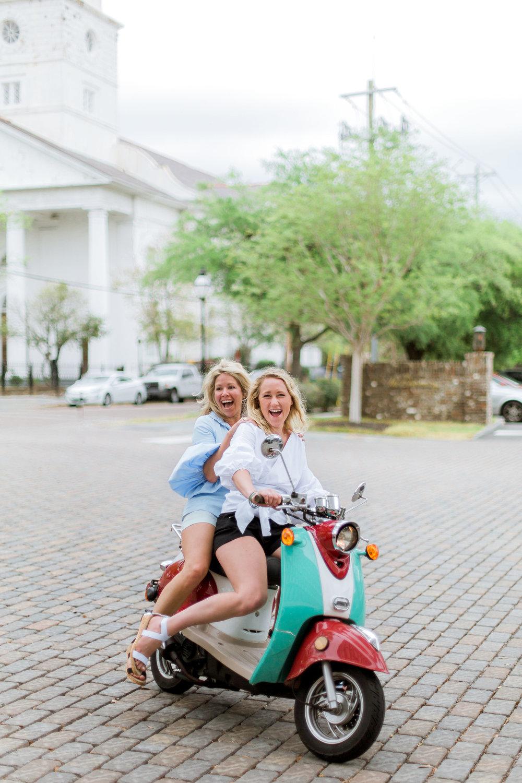 CharlestonShoeCo(75of130).jpg