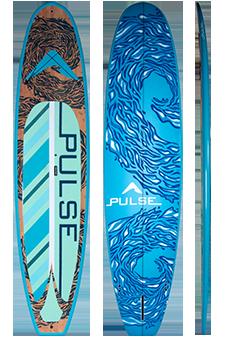 pulsesupwave114.png