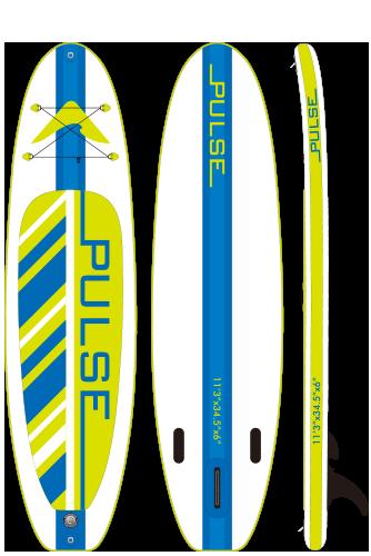 pulsesupinflatable113.png