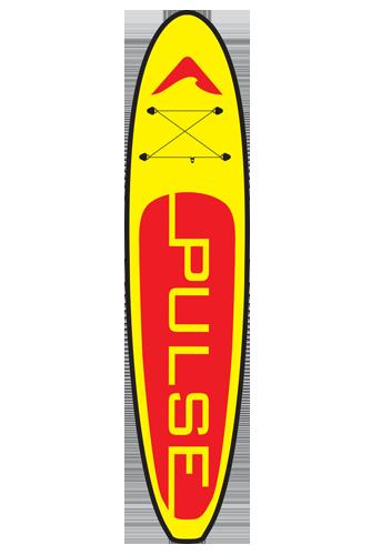pulsesupsoftboard8.png