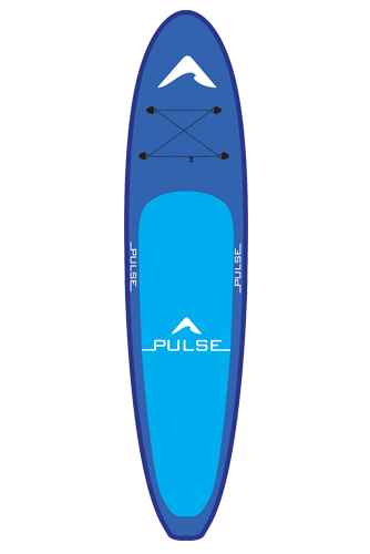 pulsesupsoftboard106.png