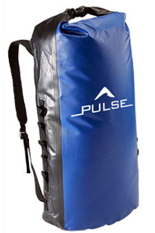 pulsesupdryduffelbackpack.png
