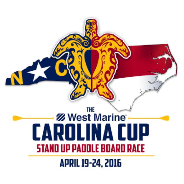 Carolina Cup 2016