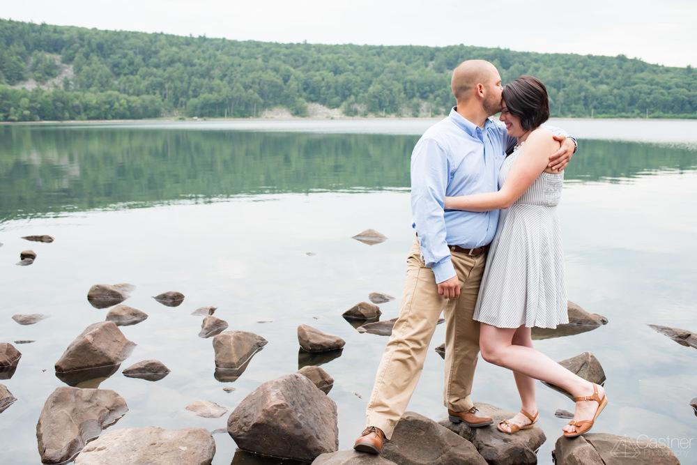 engagement adventure boulder