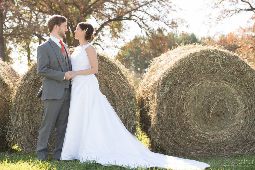 badger farms madison fall outdoor wedding