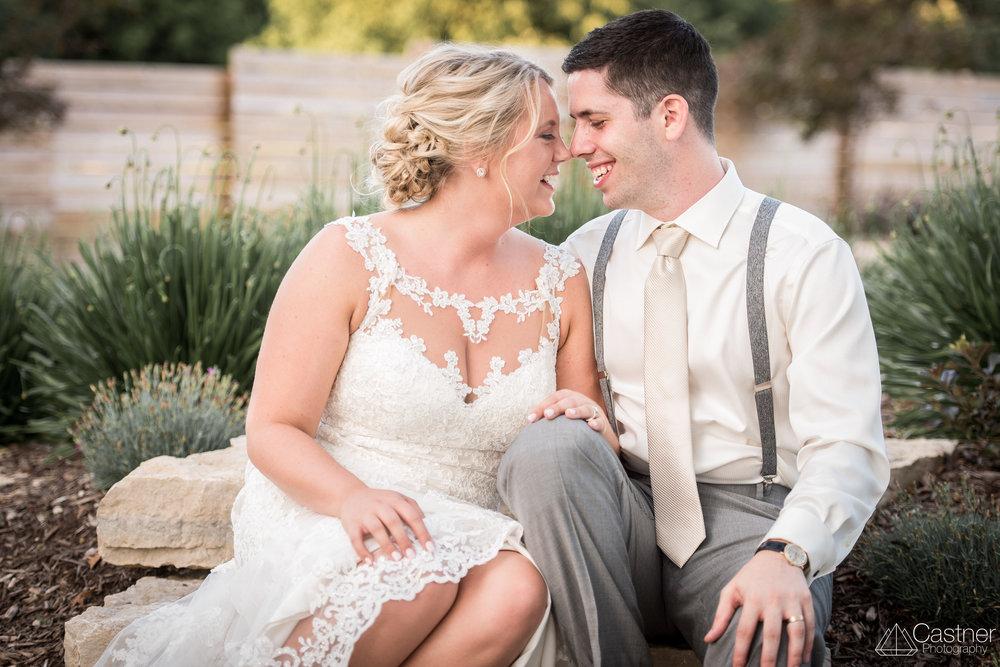 elegant rustic wedding colorado photographers