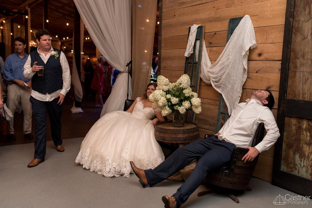 boulder colorado wedding photographer destination