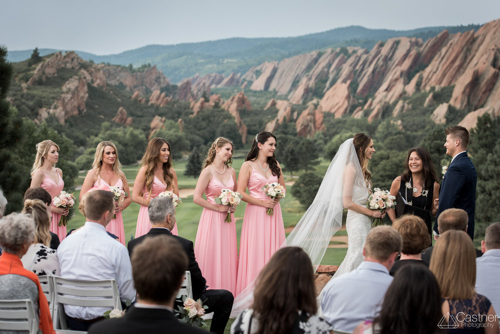 boulder mountain wedding photographers