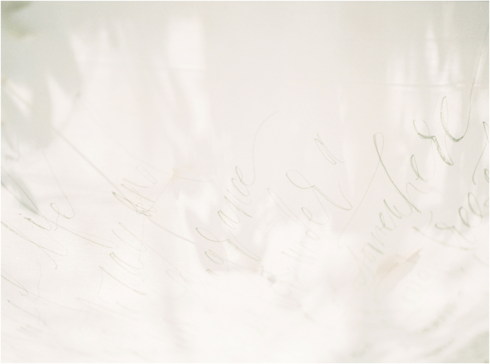 windswept18.jpg