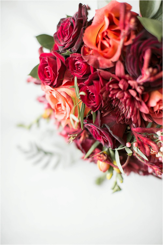 BLOG — Ivory+Bliss | Fine Art Wedding Photography+Design