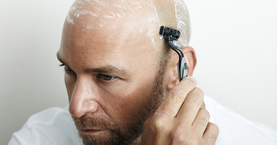 Prepare-Shave-Head-Razor-Man-Bald-Stubble-1-1.jpg