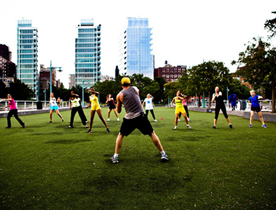 July31CN_HRPT_Fitness.jpg
