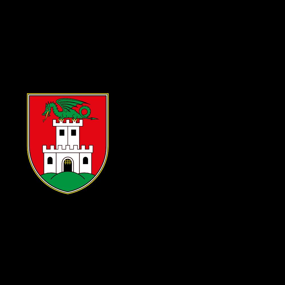 S17_Logo_MOL.png