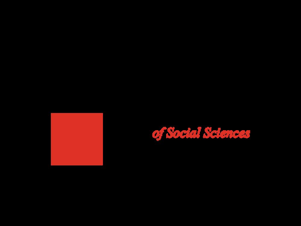 S17_Logo_FDV.png