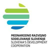 S17_Logo_MFA.png